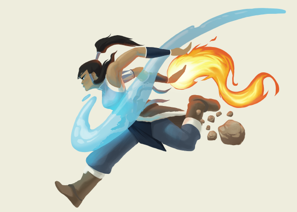 korra-progress-3.png