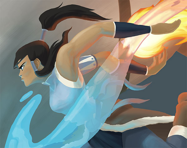 korra-progress-5.png