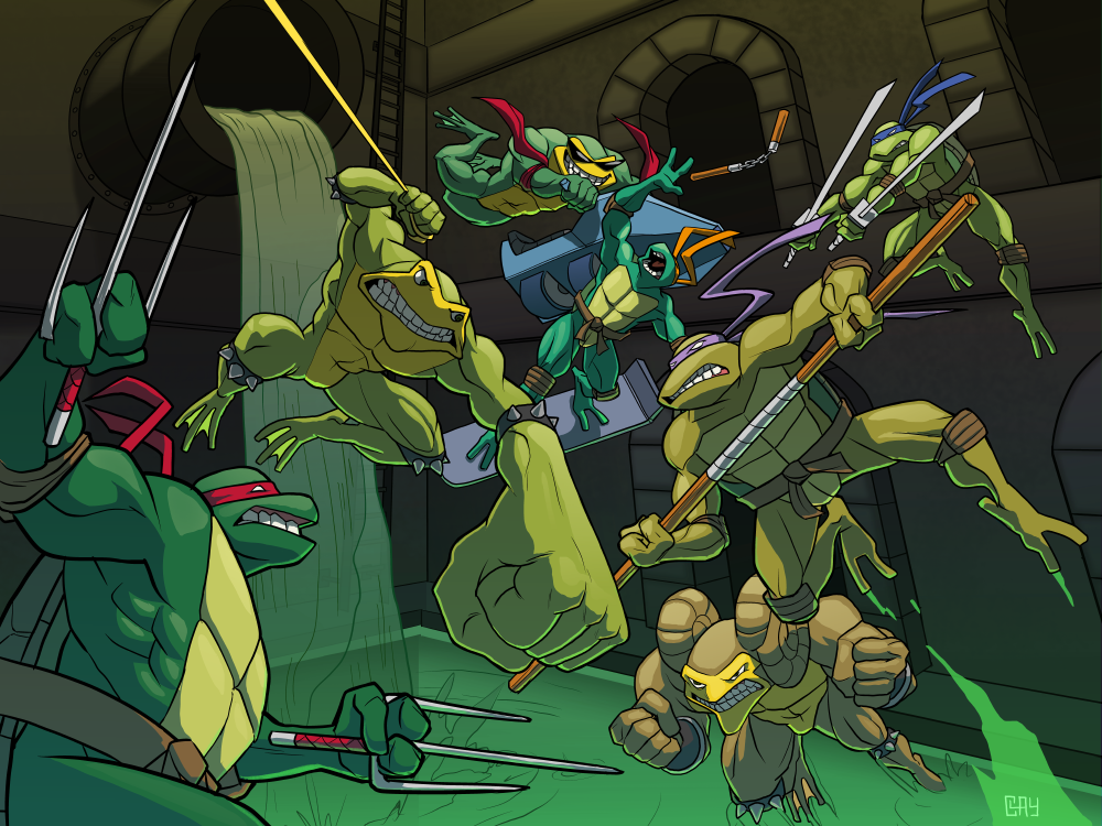 battleturtles-color.png