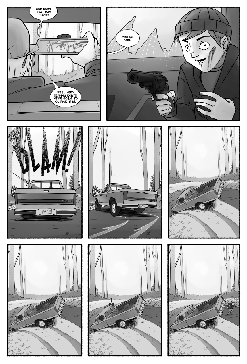 Apocalypse-page-4.png