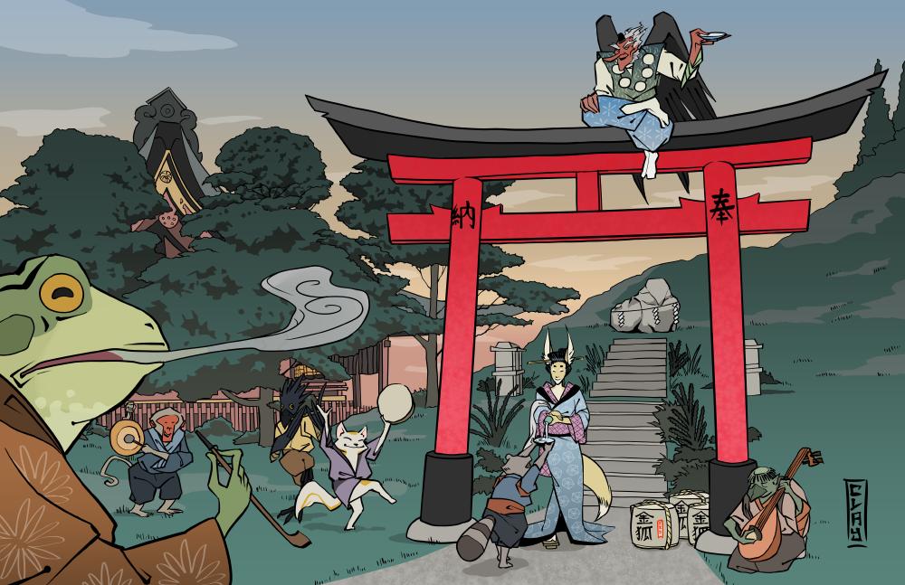 japanesemyth.png