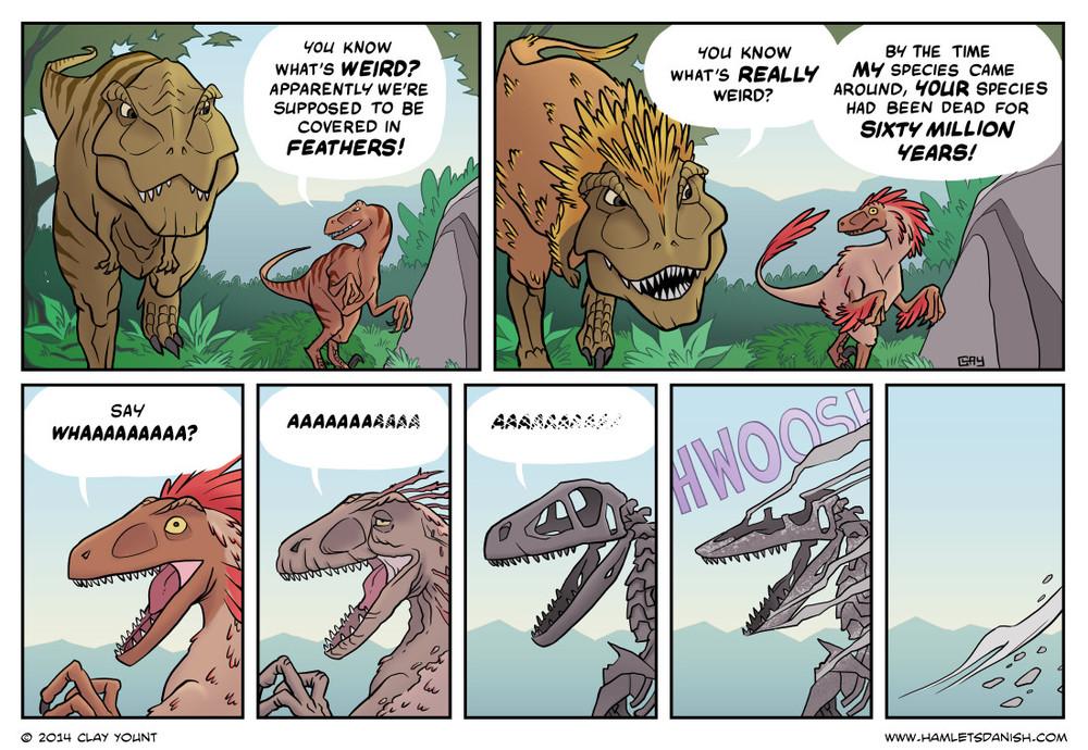 comic-07-one-dinosaur.jpg