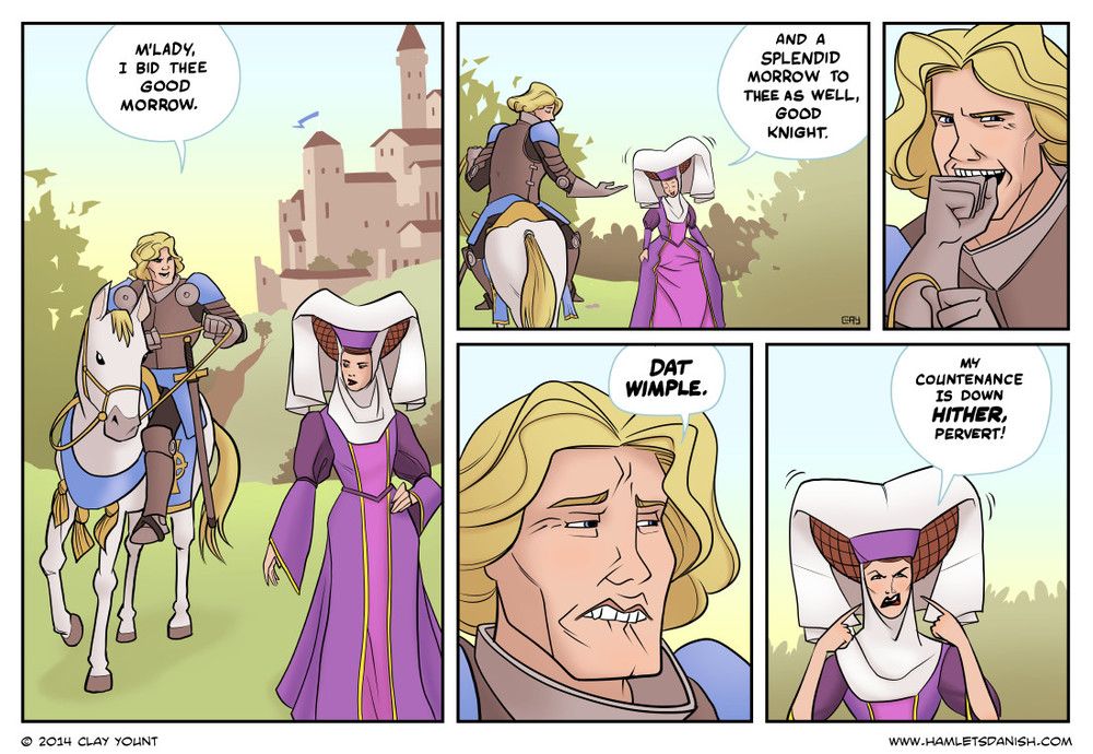 comic-09-chivalry.jpg