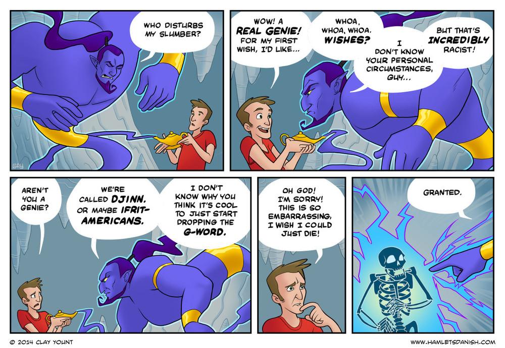 comic-11-genie.jpg