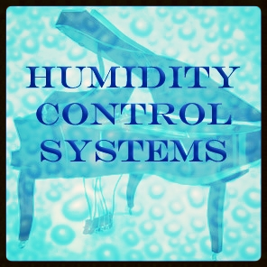 Click here  to learn more about our  Humidity Control Systems !