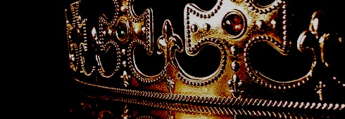 king4.jpg