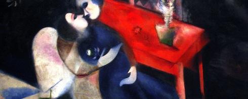newyorkcity-chagall-painting-1907313-o.jpg