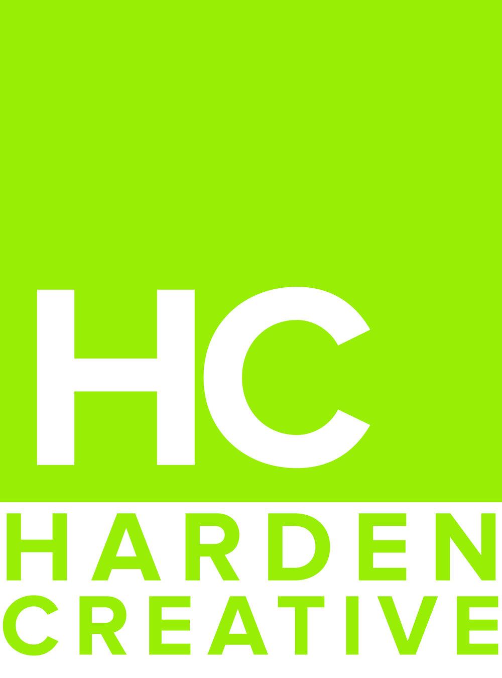 Harden Creative Logo-01.jpg