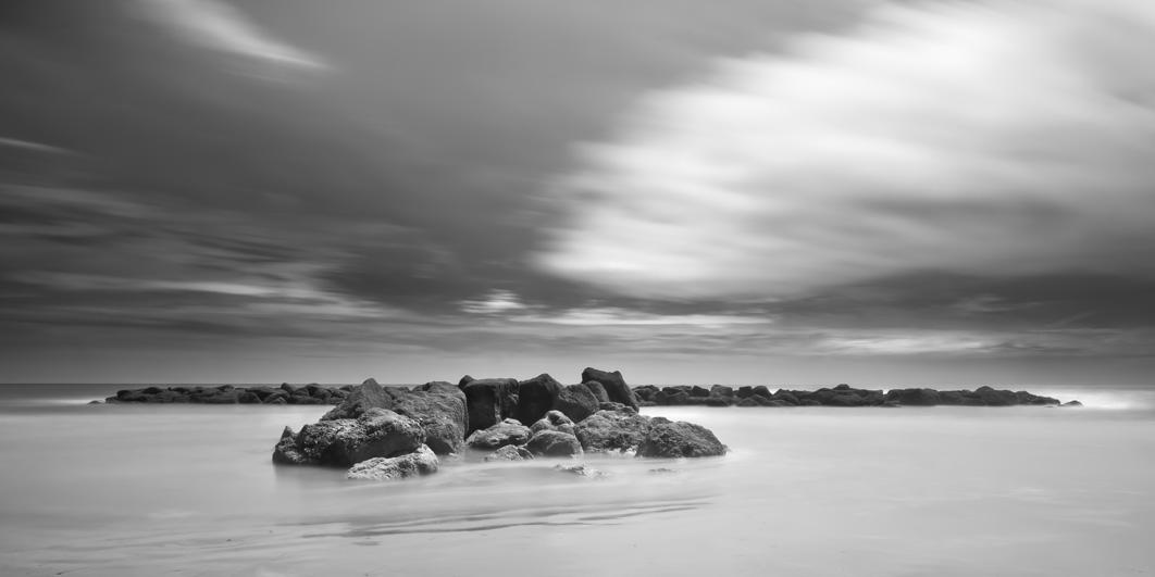 """Rocks """"n"""" Sky"""