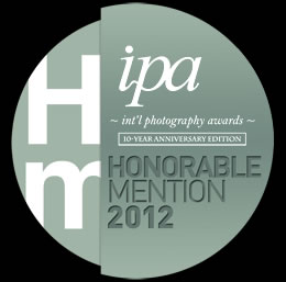 IPA 2012HonorableMention.jpg