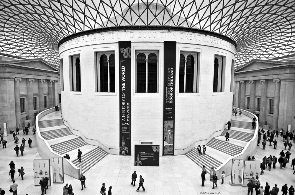 British Museum.jpg