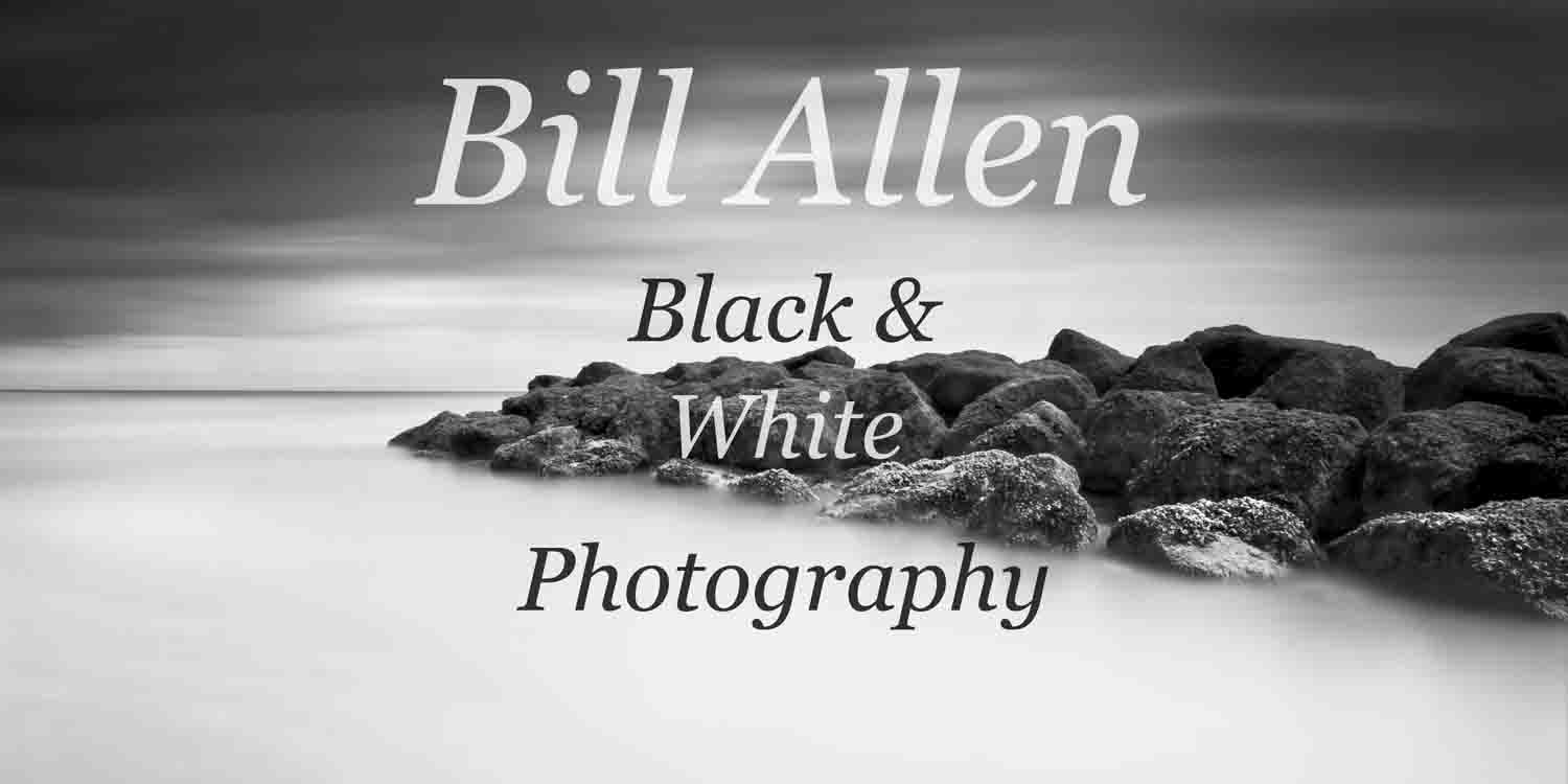 Bill Allen Photography