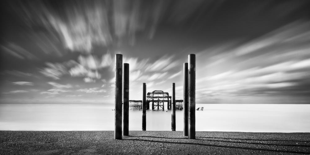 West Pier.jpg