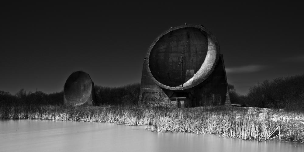 Dungeness Sound Mirrors.jpg