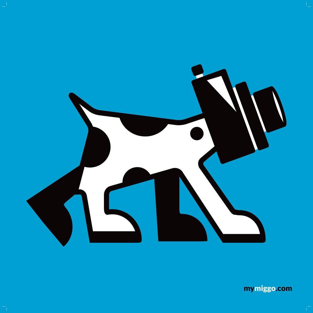miggo poster - dog.jpg