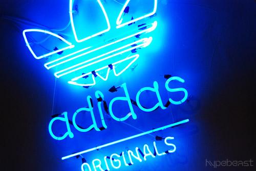 adidas-originals-atelier-concept-store-hong-kong-01.jpg