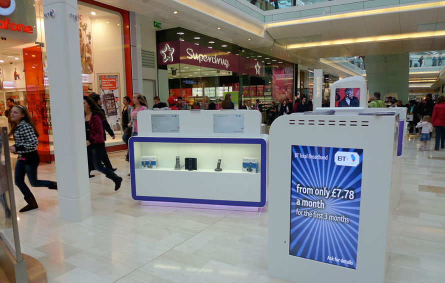 007_BT-Store-07-real-live1.jpg