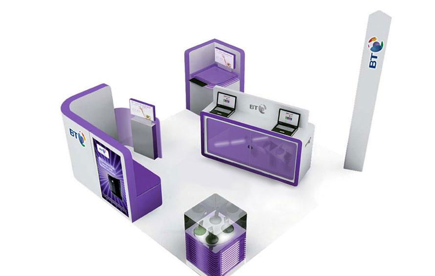 005_BT-Store-05-model1.jpg