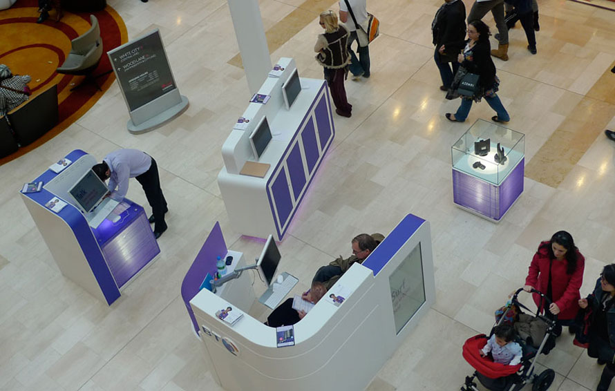 008_BT-Store-08-real-live1.jpg