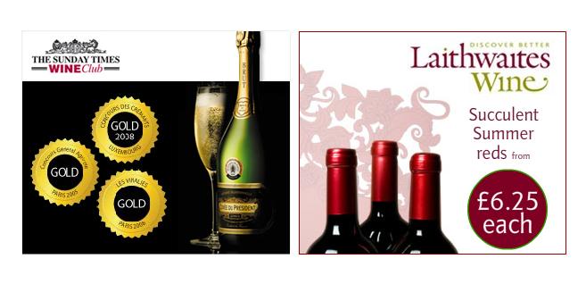 direct-wines.jpg