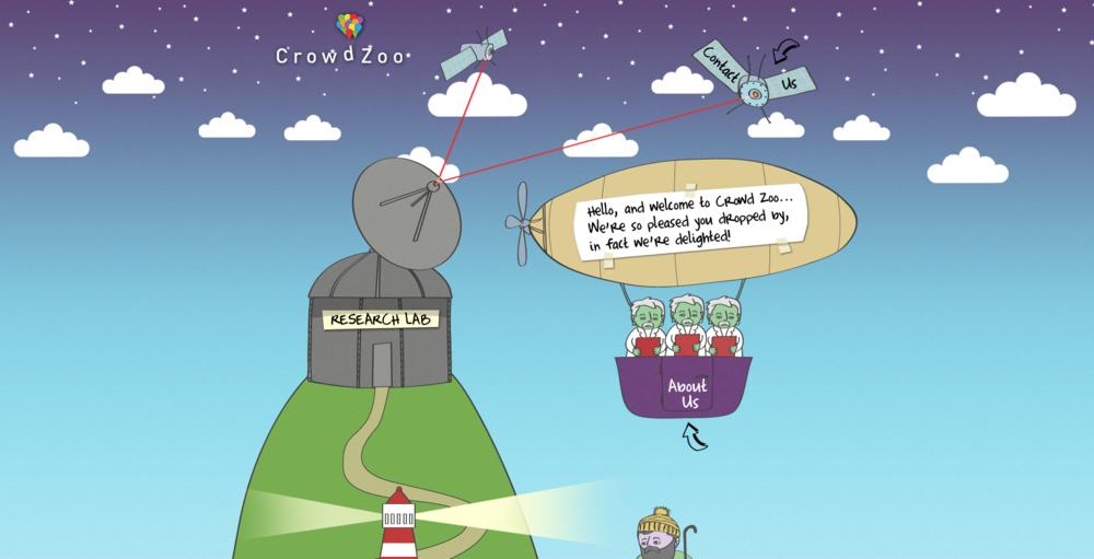 CrowdZoo.png
