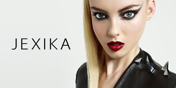 jexika_01.jpg