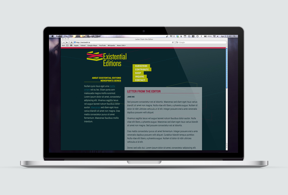 ee-website-MBP-retina.jpg