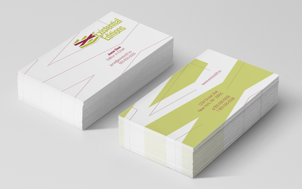 de-business-cards.jpg