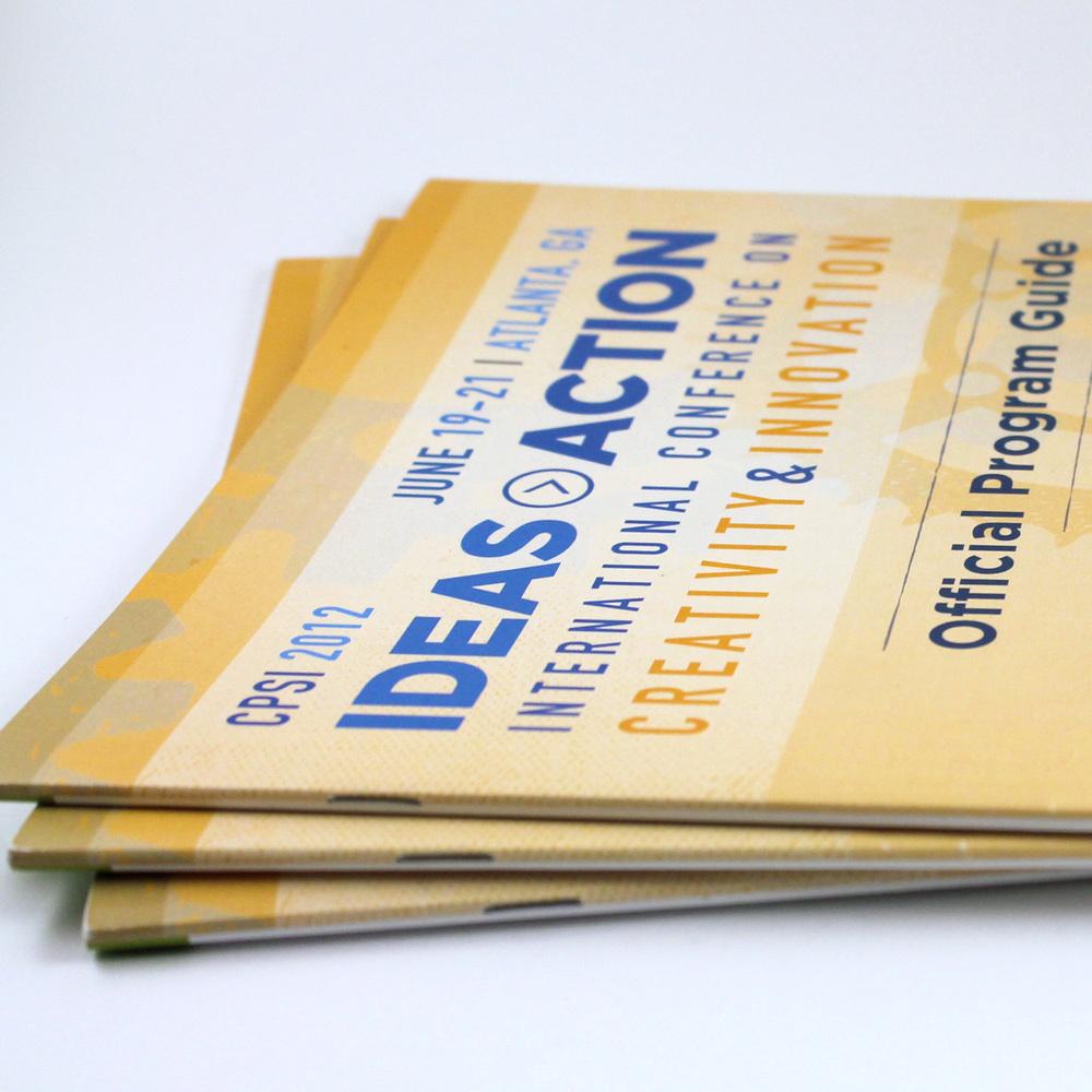 CPSI Conference Program Book