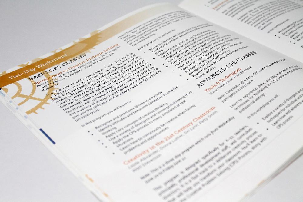 program-book-4.jpg