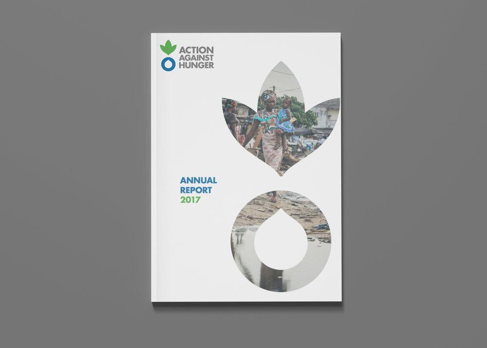 2017-AnnualReport-cover.jpg