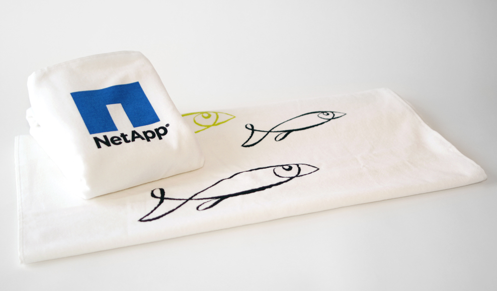 NetApp_Website_towels_111412.jpg