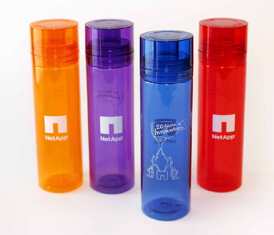 NetApp_Website_Waterbottles_111212.jpg