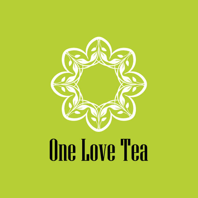 One-Love-Tea-Logo.jpg