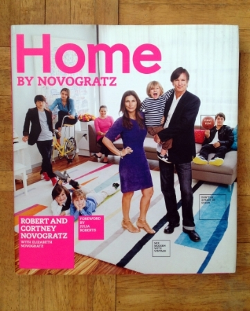 Home by Novogratz - (click here for Link )