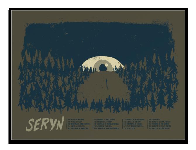 seryn-2.png