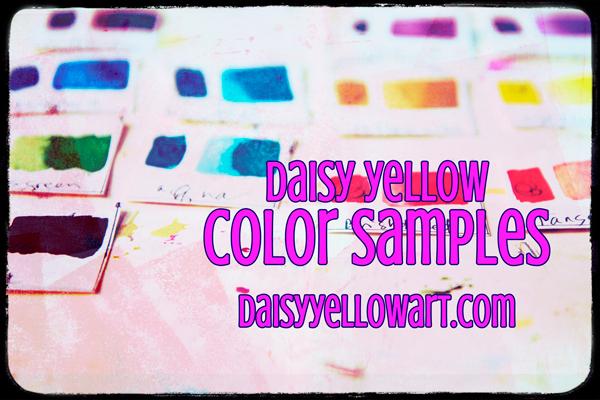 colorsamples600.jpg