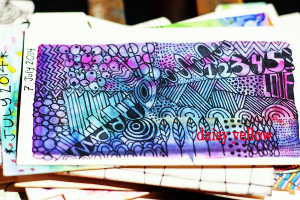 140713_cal-art_0041 copy.jpg