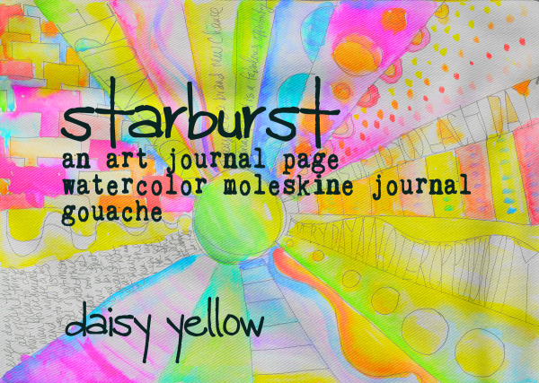 starburst-title.jpg