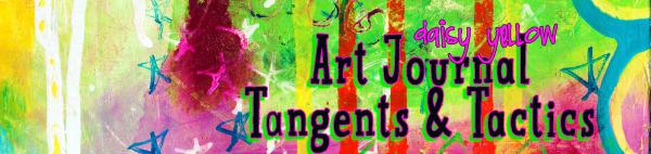 artjourntactics-banner.jpg