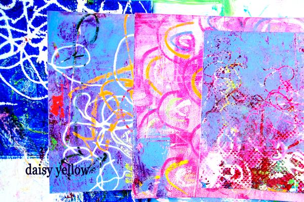 140915_gelay_0073.jpg