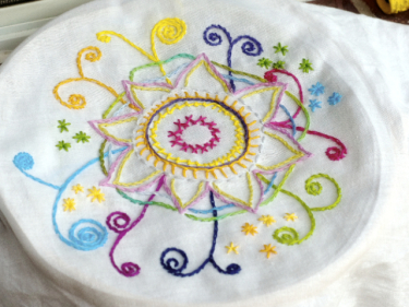 100713embroiderya.jpg