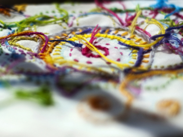 100713embroidery-7a.jpg