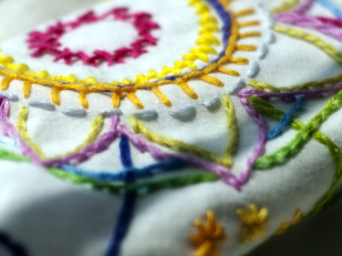 100713embroidery-4a.jpg