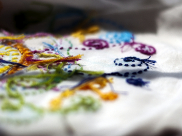 100713embroidery-8a.jpg