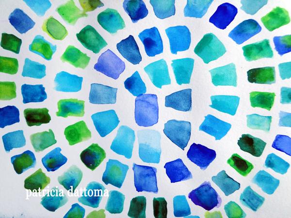 mosaic2a.jpg