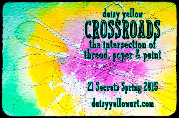 crossroads2.jpg