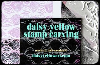 Tutorial:Stamp Carving