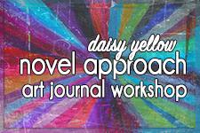 novel-approach225.jpg