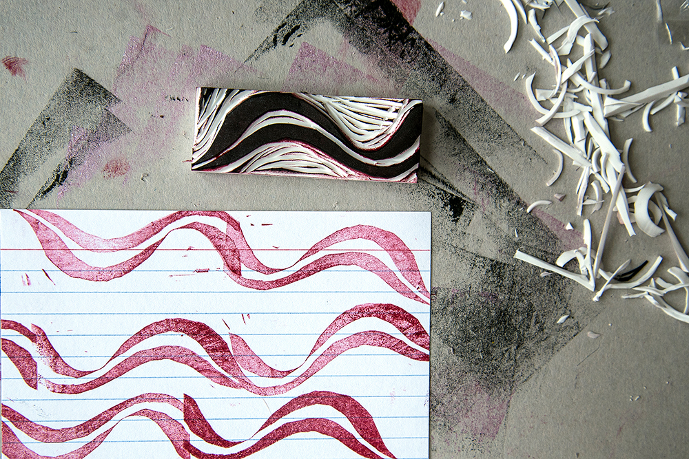 150113_carve_0018 copya.jpg